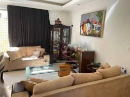 Apartamento Garden com 4 dormitórios à venda, 180 m² - Castelo - Belo Horizonte/MG