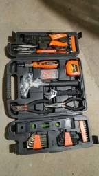 Maleta de ferramenta