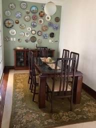 Casa à venda, 4 quartos, 4 suítes, 4 vagas, Condomínio Guaporé - Ribeirão Preto/SP