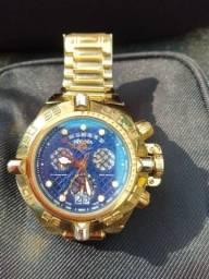 Relógio invicta original 14498