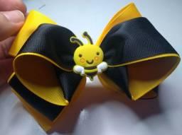 Laço abelha ?