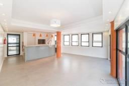 Apartamento à venda com 2 dormitórios em Petrópolis, Porto alegre cod:268514