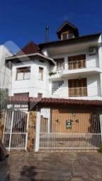 Título do anúncio: Casa à venda com 3 dormitórios em Sétimo céu, Porto alegre cod:219541