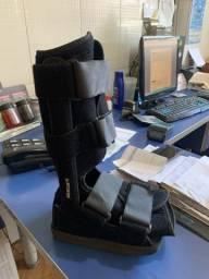 Bota Imobilizadora Ortopédica Mercur