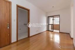 Apartamento à venda com 2 dormitórios em Vila ipiranga, Porto alegre cod:308586