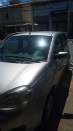 Fiat economy 2012/13