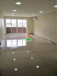 Venda de sala em Indaiatuba, alugar sala em Indaiatuba, no Edificio Office Premium.
