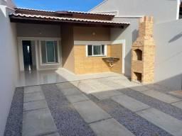 MT-Imóvel com 3 quartos, 2 banheiros, 90m², 3 vagas de estacionamento, faça uma simulação