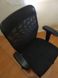 Cadeira de escritório ( somente venda )