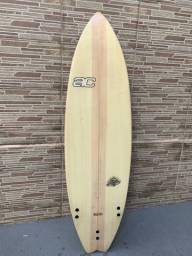 Prancha de Surf HB