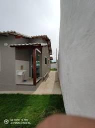 Linda Casa 3 quartos 1 com Suíte em Itaboraí !! Financiamento Caixa