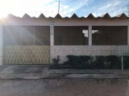 Casa na Marambaia ótima oferta
