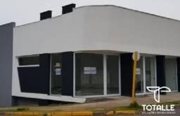 Título do anúncio: Sala Comercial em Excelente Localização - Jardim Aviação