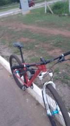 Bicke aro 29