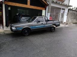 Pampa ano 87