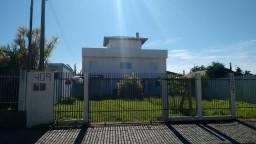 Casa em Vila Moema - Tubarão SC