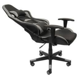 Cadeira-LIDERANÇA MÓVEIS