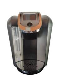 Cafeteira Keurig 2.0 K500 (Importada EUA, Ótimo estado)