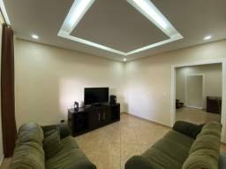 Casa á venda, 03 quartos, Diamante - Barreiro/MG