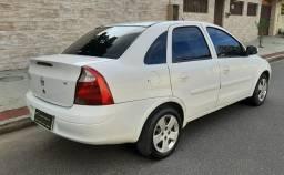 Corsa Premium 2011 1.4 Completo $21.900 T *