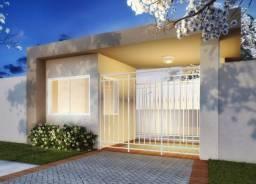 Oportunidade cartas de credito imobiliario SL