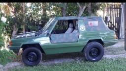 Buggy/Jeep VW Tanger