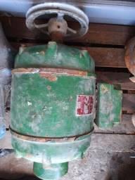 Motor 110 220 V 3 cv 1700 rpm