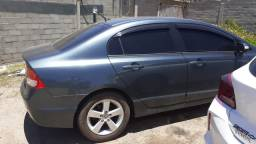 Vendo Honda Civic 2009