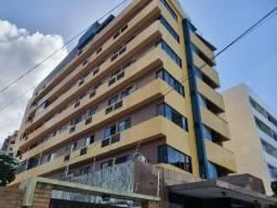 Lindo Apartamento em Cabo Branco Cd: Al Manara de 03 Qts, S/ 02 Sts, Um Apt. por Andar.