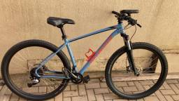 Bicicleta Specialized Rockhopper Comp