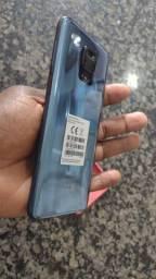 Troco REDMI 9S 128 GB 6 de RAM em iPhone 8 plus