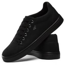 Sapatênis calçado Masculino
