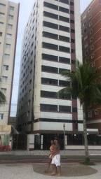 Apartamento Mobiliado para Locação de Feriados e Finais de Semana!