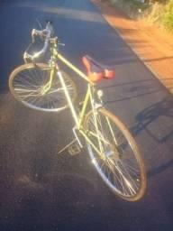 Bicicleta monark speed
