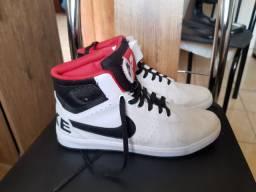 Tênis Nike SB ($:70) tamanho :38