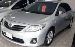 Corolla 2013/2014 2.0 XEI 16V Flex 4P Automático
