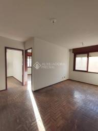 Apartamento à venda com 2 dormitórios em Vila ipiranga, Porto alegre cod:301433