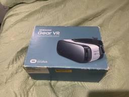 Vendo Gear VR Original (Samsung)