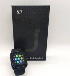 Smartwatch x7