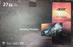 Monitor Acer 27 165Hz