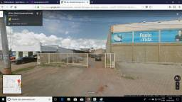 Lote comercial 400mt av gabriel henrique de araujo solange park