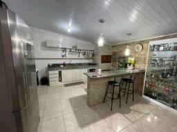 Casa próximo a Praia da Cal Torres RS