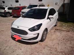 Título do anúncio: Ford K Sedan