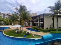 Apartamento para 2ª moradia, próximo ao Beach Parque (TR67354) MKT