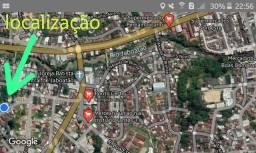 Casa Espaçosa por R$ 400,00 na Vila Rica /Contato: * (Alan)