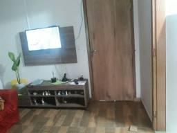 Vendo ou troco casa em Curitiba Santa Catarina