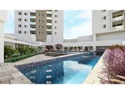 Título do anúncio: Apartamento à venda com 2 dormitórios em Granja marileusa, Uberlandia cod:20159