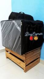 Bags Bags Bags Novas Pronta Entrega...
