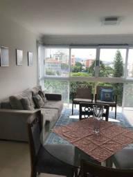 Apartamento à venda com 2 dormitórios em Petrópolis, Porto alegre cod:280927
