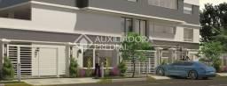 Apartamento à venda com 3 dormitórios em Jardim lindóia, Porto alegre cod:275666